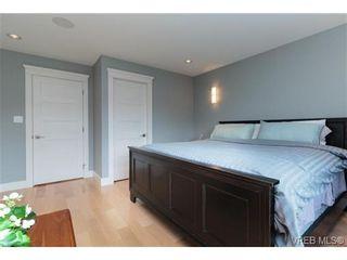 Photo 11: 589 Hampshire Rd in VICTORIA: OB South Oak Bay House for sale (Oak Bay)  : MLS®# 722882