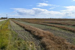 Photo 2: 4;27;26;13;SE in Rural Rocky View County: Rural Rocky View MD Land for sale : MLS®# A1038093