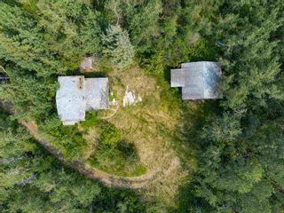Photo 4: 63428 Rge Rd 422: Rural Bonnyville M.D. Rural Land/Vacant Lot for sale : MLS®# E4255761