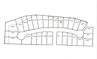 Photo 2: #Lot 13 938 Mt. Griffin Road, in Vernon: Vacant Land for sale : MLS®# 10215248