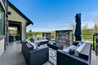 """Photo 17: 346 198 Street in Langley: Campbell Valley House for sale in """"High Point"""" : MLS®# R2259251"""