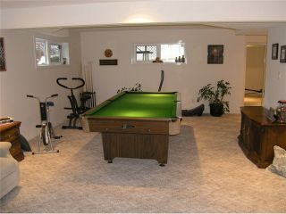"""Photo 10: 2432 PANORAMA Place in Prince George: Hart Highlands House for sale in """"HART HIGHLANDS"""" (PG City North (Zone 73))  : MLS®# N201013"""
