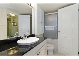 """Photo 11: 2103 5652 PATTERSON Avenue in Burnaby: Central Park BS Condo for sale in """"CENTRAL PARK PLACE"""" (Burnaby South)  : MLS®# V1106689"""