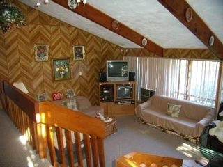 Photo 7: 97 Lake Avenue in Ramara: Rural Ramara House (1 1/2 Storey) for sale : MLS®# X2635244