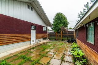 Photo 16: 1768 LARCH Street in Prince George: Connaught House for sale (PG City Central (Zone 72))  : MLS®# R2604194