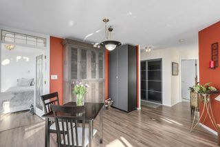 Photo 7: 1003 38 LEOPOLD PLACE in New Westminster: Downtown NW Condo for sale : MLS®# R2220701