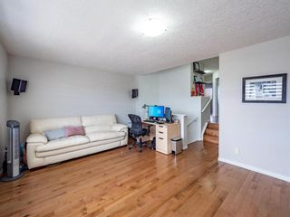 Photo 20: 11891 Coventry Hills Way NE in Calgary: Coventry Hills Detached for sale : MLS®# A1109471