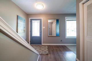 Photo 2: 202 Vista Avenue in Winnipeg: St Vital Residential for sale (2E)  : MLS®# 202011762
