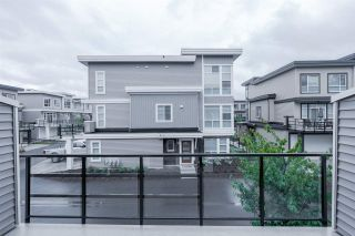 Photo 5: 75 8413 Midtown Way in Chilliwack: Townhouse  : MLS®# R2403081
