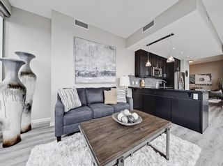 Photo 2: 2906 211 13 Avenue SE in Calgary: Beltline Apartment for sale : MLS®# A1141536