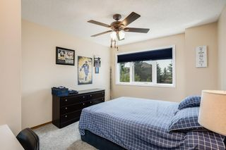 Photo 27: 14 Sienna Park Terrace SW in Calgary: Signal Hill Detached for sale : MLS®# A1142686