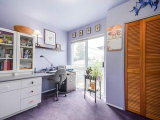 Photo 8: 2736 53RD Ave E in Vancouver East: Killarney VE Home for sale ()  : MLS®# V1079617
