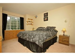 Photo 9: 33262 RICHARDS Avenue in Mission: Mission BC House for sale : MLS®# F1439332