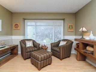 Photo 28: 1706 QUATSINO PLACE in COMOX: CV Comox (Town of) House for sale (Comox Valley)  : MLS®# 713033
