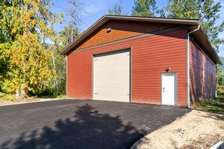 Photo 75: 5521 Northwest 10 Avenue in Salmon Arm: Gleneden House for sale : MLS®# 10239811