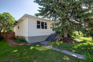 Photo 3: 2451 28 Avenue SW in Calgary: Richmond Detached for sale : MLS®# A1063137
