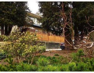 Photo 8: 329 MARATHON Court in Coquitlam: Central Coquitlam Townhouse for sale : MLS®# V759037
