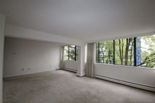 Photo 4: 501 1616 W 13TH Avenue in Vancouver: Fairview VW Condo for sale (Vancouver West)  : MLS®# R2451227