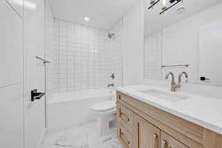 Photo 41: 525 34A Street NW in Calgary: Parkdale Semi Detached for sale : MLS®# A1055557
