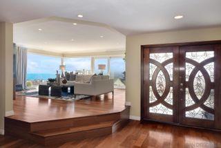 Photo 25: LA JOLLA House for sale : 5 bedrooms : 5459 Moonlight Lane