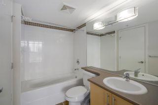 Photo 9: 805 575 DELESTRE Avenue in Coquitlam: Coquitlam West Condo for sale : MLS®# R2107640