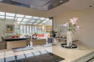 Photo 9: 247 658 LEG IN BOOT SQUARE in Vancouver: False Creek Condo for sale (Vancouver West)  : MLS®# R2118181