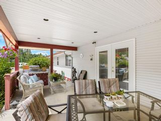 Photo 38: 2038 Pierpont Rd in Coombs: PQ Errington/Coombs/Hilliers House for sale (Parksville/Qualicum)  : MLS®# 881520