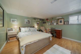 Photo 26: 2925 W 21ST Avenue in Vancouver: Arbutus House for sale (Vancouver West)  : MLS®# R2605507