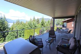 Photo 29: 2245 Lakeview Drive: Blind Bay House for sale (South Shuswap)  : MLS®# 10186654