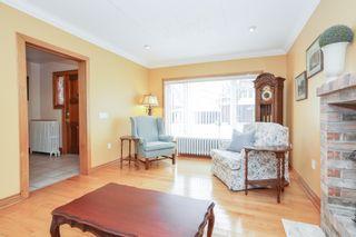 Photo 11: 17 Alpine Avenue in Hamilton: House for sale : MLS®# H4046661