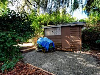 Photo 17: 1882 Neil St in : SE Mt Tolmie House for sale (Saanich East)  : MLS®# 856966