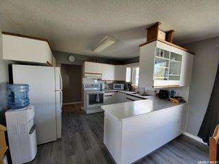 Photo 7: 225 6th Avenue West in Unity: Residential for sale : MLS®# SK857039