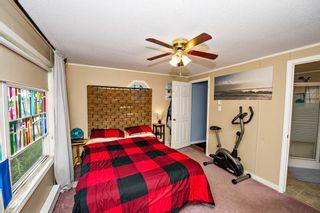 Photo 9: 24 Third Street in Hammonds Plains: 21-Kingswood, Haliburton Hills, Hammonds Pl. Residential for sale (Halifax-Dartmouth)  : MLS®# 202013019