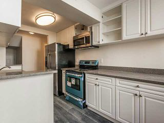 Photo 2: # 101 1280 NICOLA ST in Vancouver: West End VW Condo for sale (Vancouver West)  : MLS®# V1023799