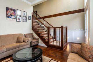 Photo 3: 12722 112B Avenue in Surrey: Bridgeview House for sale (North Surrey)  : MLS®# R2295003