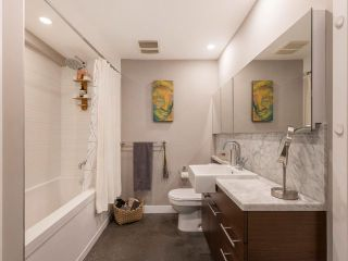 """Photo 29: 274 E 2ND Avenue in Vancouver: Mount Pleasant VE Townhouse for sale in """"JACOBSEN"""" (Vancouver East)  : MLS®# R2572730"""