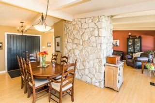 Photo 20: 4901 Northeast Lakeshore Road in Salmon Arm: Raven House for sale (NE Salmon Arm)  : MLS®# 10114374