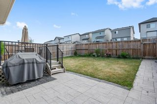 Photo 41: 81 Panora View NW in Calgary: Panorama Hills Detached for sale : MLS®# A1029681