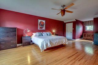 Photo 15: 14448 Nine Mile Road in Ilderton: House for sale : MLS®# 221144