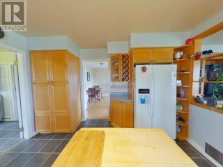 Photo 3: 3394 MARINE AVE in Powell River: House for sale : MLS®# 16164