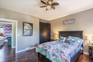 Photo 14: 62101 RR 421: Rural Bonnyville M.D. House for sale : MLS®# E4219844