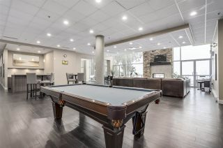 "Photo 20: 211 15155 36 Avenue in Surrey: Morgan Creek Condo for sale in ""Edgewater"" (South Surrey White Rock)  : MLS®# R2341661"