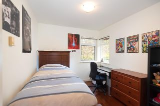 Photo 25: 43 15 FOREST PARK WAY in Port Moody: Heritage Woods PM Townhouse for sale : MLS®# R2526076