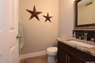 Photo 12: 8005 Edgewater Bay in Regina: Fairways West Residential for sale : MLS®# SK740481
