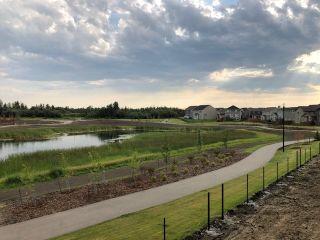 Photo 17: 1507 202 Street in Edmonton: Zone 57 House for sale : MLS®# E4223350