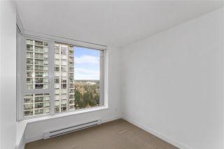 Photo 13: 3501 13696 100 Avenue in Surrey: Whalley Condo for sale (North Surrey)  : MLS®# R2521032