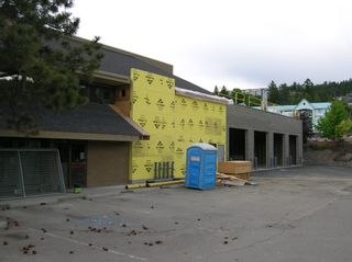 Photo 5: D-1420 Hugh Allan Drive in Kamloops: Aberdeen Commercial for sale : MLS®# 122902