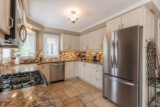 Photo 24: 5832 Greensboro Drive in Mississauga: Central Erin Mills House (2-Storey) for sale : MLS®# W3210144