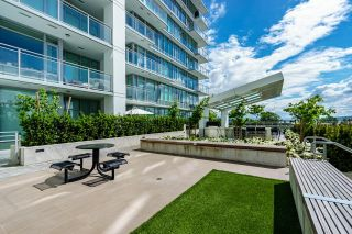 """Photo 31: 503 258 NELSON'S Court in New Westminster: Sapperton Condo for sale in """"THE COLUMBIA"""" : MLS®# R2611944"""