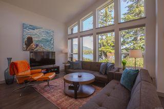 Photo 4: 1338 Pacific Rim Hwy in : PA Tofino House for sale (Port Alberni)  : MLS®# 872655